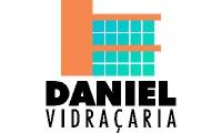 logo da empresa Daniel Vidraçaria