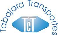 Logo de Tabajara Transportes de Cargas em Distrito Industrial