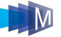 Logo de Macapá Shopping Vidro em Central