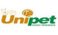Logo de Unipet Comércio Rações em Planalto