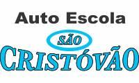 Logo de Auto Escola São Cristovão