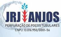 Logo de JRJ Anjos Perfuração de Poços e Seixos