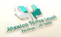 Logo de Jéssica Tomaz Lawall em Centro-sul