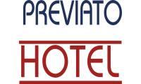Logo de Previato Hotel em Capão Raso