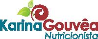 K Gouvea Nutricionista