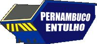 Pernambuco Entulho