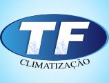 Tf Climatização