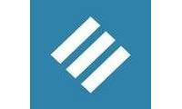 Logo de Ebm Desenvolvimento Imobiliário - Goiânia em Setor Bueno