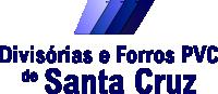 Divisórias E Forros Pvc de Santa Cruz em Santa Cruz