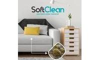 Logo de Soft Clean Limpeza a Seco