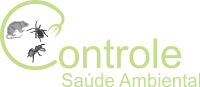 Controle Saúde Ambiental