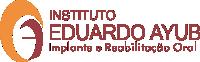 Instituto Eduardo Ayub
