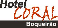 Hotel Coral Boqueirão