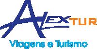 Alex Tur Viagens E Turismo