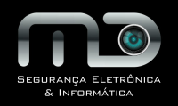 MD Segurança Eletrônica e Informática