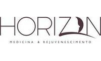 Logo de Horizon em Pinheiros