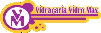 Vidraçaria Vidromax