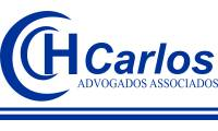 logo da empresa H. Carlos Advogados Associados