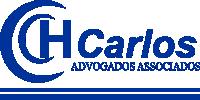H. Carlos Advogados Associados