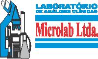 Microlab Laboratório de Análises Clínicas