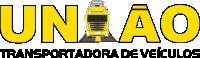 União Transportadora de Veículos