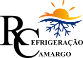 Refrigeração Camargo