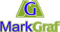 Markgraf Gráfica