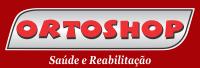 Ortoshop Equipamentos Ortopédicos