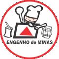 Engenho de Minas