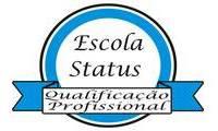 Logo de Escola Status em Centro Histórico