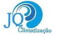 Logo de Jeferson Refrigeração
