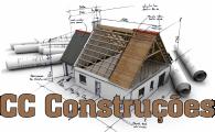 Cc Construções
