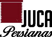 Juca Persianas