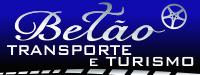 Betão Transporte E Turismo