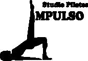 Studio de Pilates Impulso em Centro