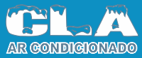 Cla Ar Condicionado