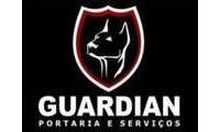 Logo de Guardian Portaria E Serviços