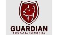 Logo de Guardian Segurança Eletrônica
