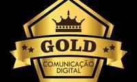 Fotos de Gold Comunicação Digital em Itapuã