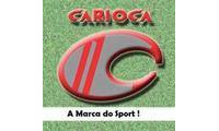 Logo de Carioca Sport em Centro
