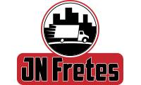 Logo de J N Fretes
