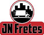 J N Fretes