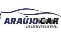 Logo de Araújo Car Servicos Automotivos em Sacavém