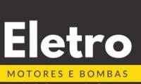 Logo Eletro Motores E Bombas em Tenoné