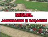 Miguel Jardinagem e Roçagem