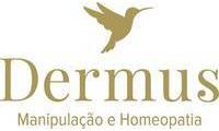 Dermus Farmácia Dermatológica E Cosmética em Centro