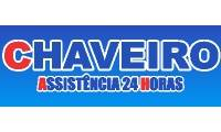 Logo de Chaveiro Assistência 24 H em Setor Marista