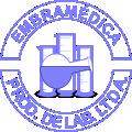 Embramédica Produtos de Laboratórios