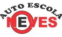 Logo de Auto Escola Neves em Chapada