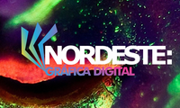 Nordeste Gráfica Digital